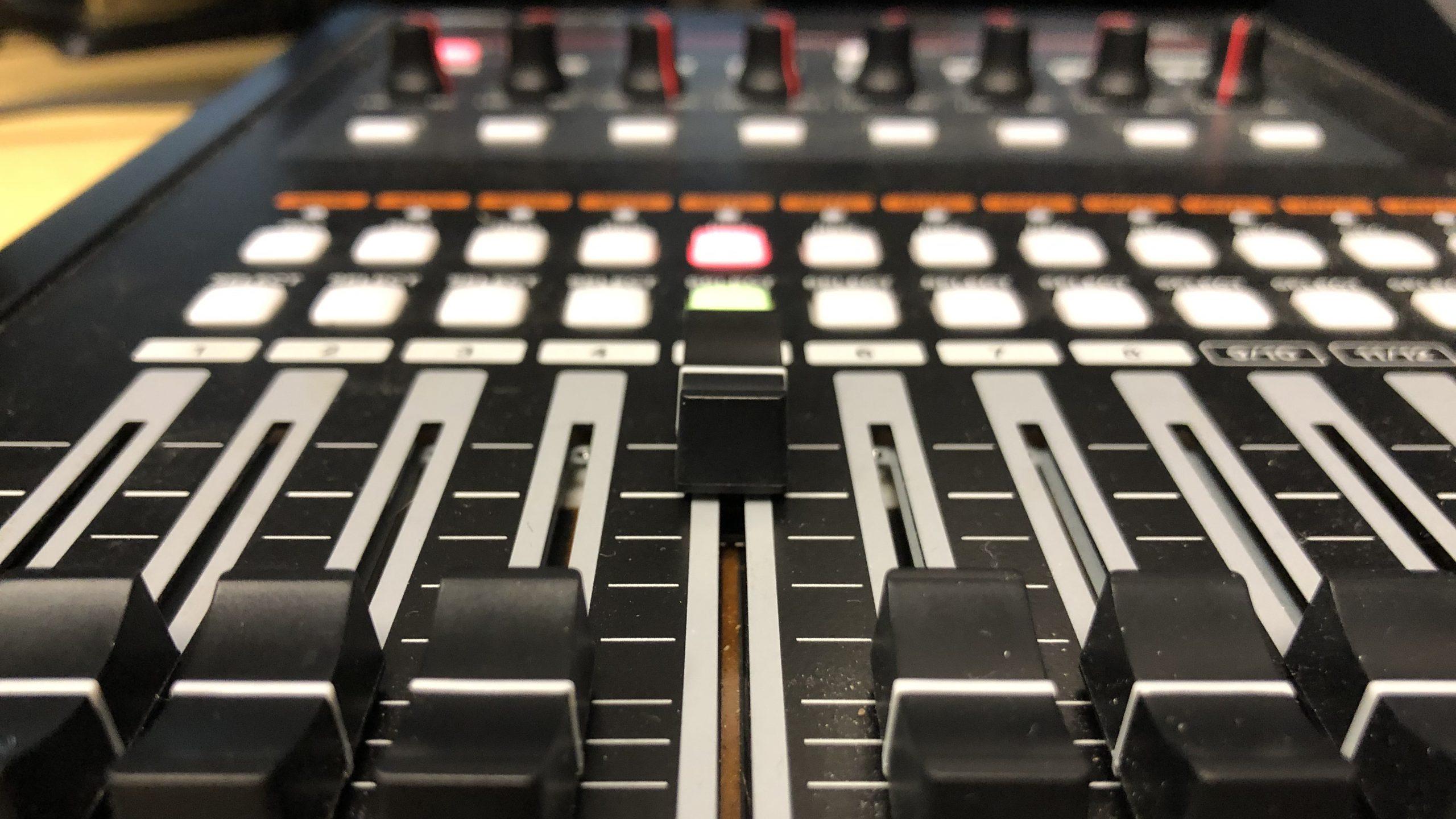 SNC Radio